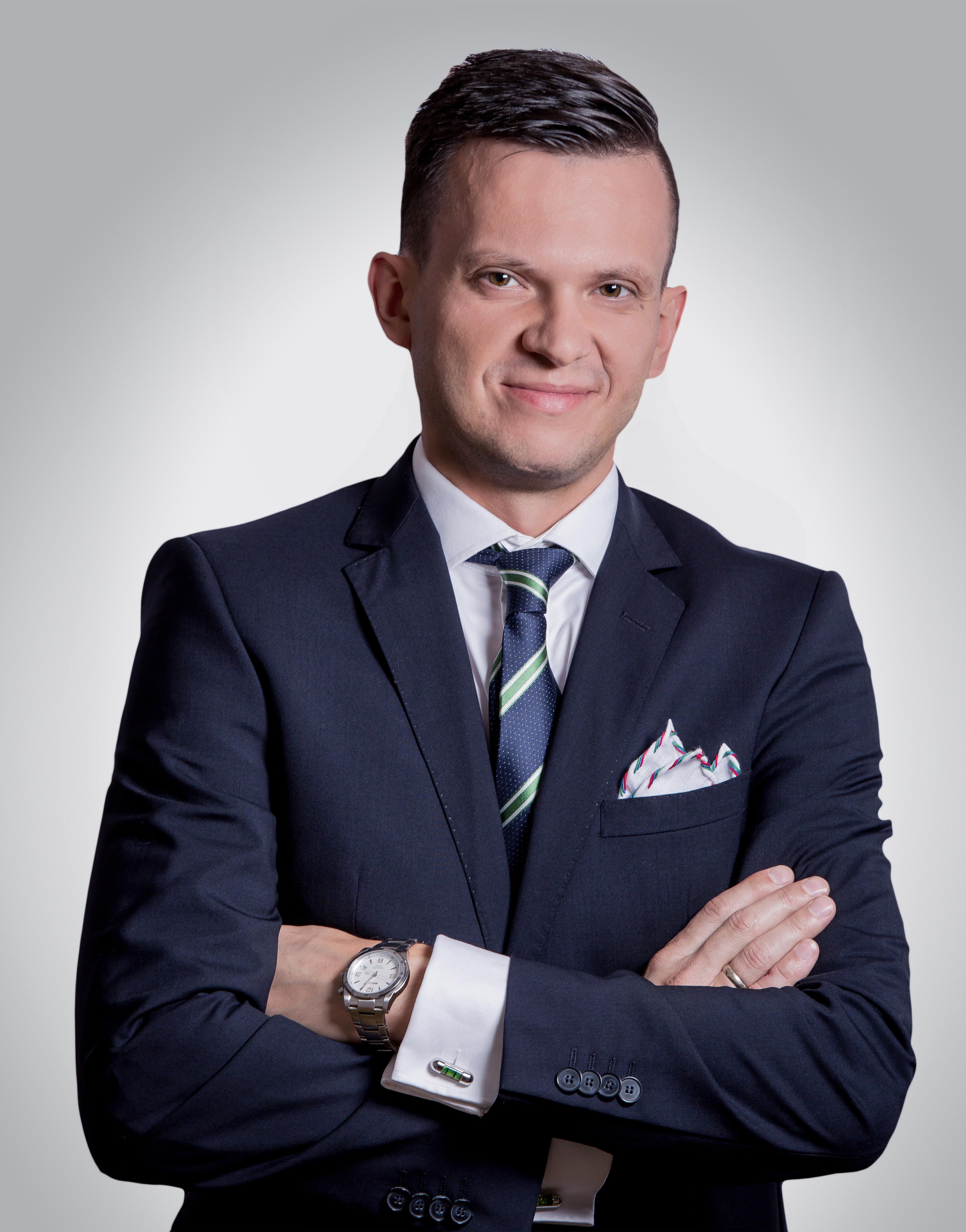 Schematy podatkowe Tomasz Kosieradzki